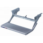 Astin Single Step V10 manual 550