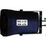 Hälytyssireeni 12v NX-5