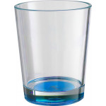Juomalasipakkaus Multiglass Color 30cl