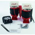 Lisäilmajousisarja AL-KO Air Top, X230/2