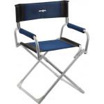 Tuoli Smart sininen/musta, max 102kg
